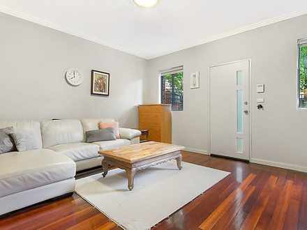 6/24-36 Pacific Highway, Wahroonga 2076, NSW Townhouse Photo
