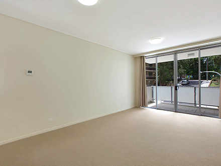 2401/1 Nield Avenue, Greenwich 2065, NSW Apartment Photo