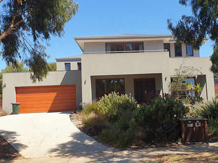1 Onshore Drive, Torquay 3228, VIC House Photo