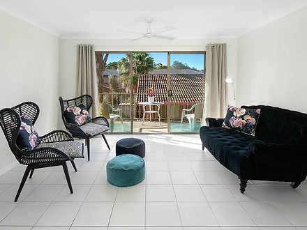 3/17 San Francisco Avenue, Coffs Harbour 2450, NSW Apartment Photo
