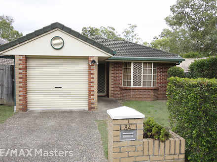 84 Clarendon Circuit, Forest Lake 4078, QLD House Photo