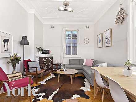 2/79 Allen Street, Leichhardt 2040, NSW House Photo