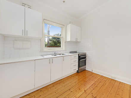 8/453 Glenmore Road, Paddington 2021, NSW Apartment Photo