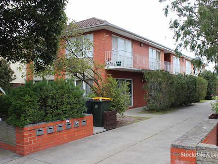 11/133 Booran Road, Caulfield South 3162, VIC Apartment Photo