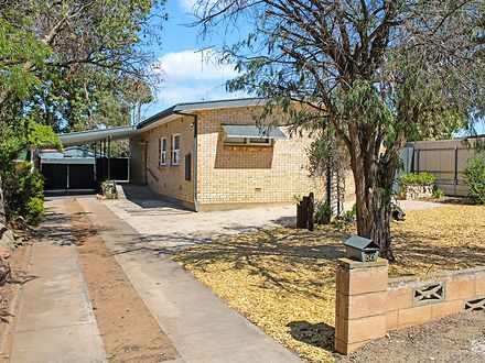 50 Eleanor Terrace, Murray Bridge 5253, SA House Photo