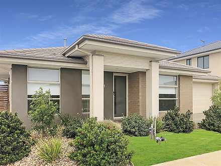 1 Papas View, Wyndham Vale 3024, VIC House Photo