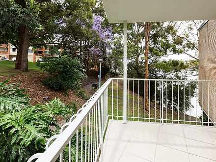 4/9 Bortfield Drive, Chiswick 2046, NSW Unit Photo