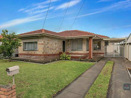 49 Markham Avenue, Enfield 5085, SA House Photo
