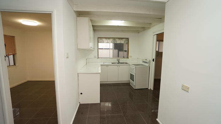 69A Wilkins Street, Bankstown 2200, NSW Studio Photo