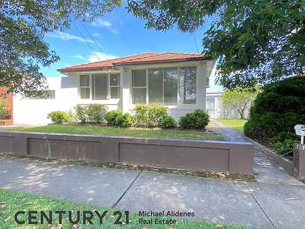 7 Morgan Street, Kingsgrove 2208, NSW House Photo
