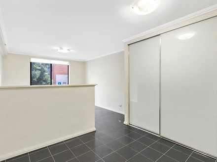7A/9 Herbert Street, St Leonards 2065, NSW Apartment Photo