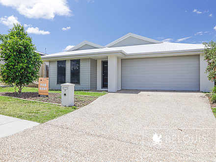 28 Shillin Street, Yarrabilba 4207, QLD House Photo