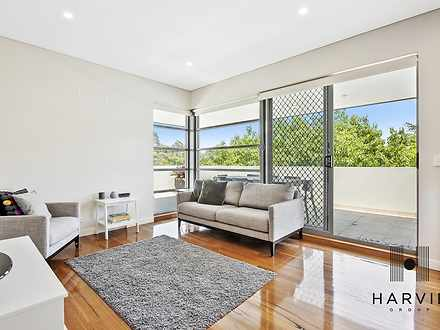 34/18 Shinfield Avenue, St Ives 2075, NSW Apartment Photo