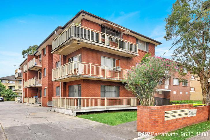 11/19-21 The Trongate, Granville 2142, NSW Unit Photo