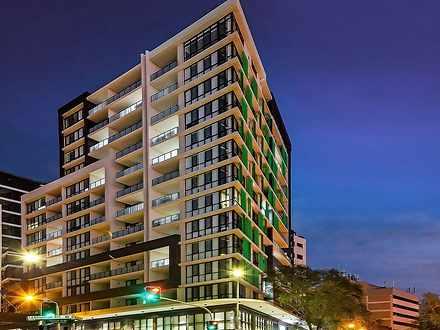 306/380 Forest Road, Hurstville 2220, NSW Apartment Photo