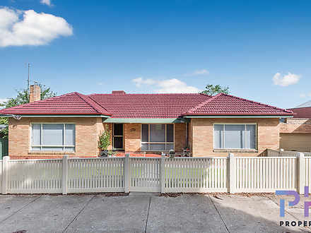 102 Olinda Street, Bendigo 3550, VIC House Photo