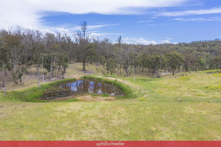 292 Herbert Park Road, Armidale 2350, NSW Acreage_semi_rural Photo