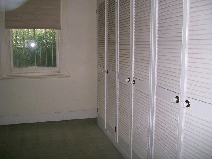 25 Carlyon Street, Ormond 3204, VIC House Photo