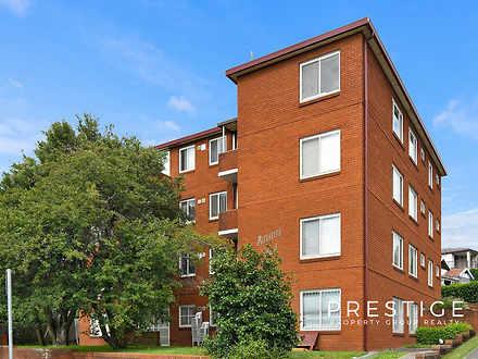 9/50 Railway Street, Banksia 2216, NSW Apartment Photo