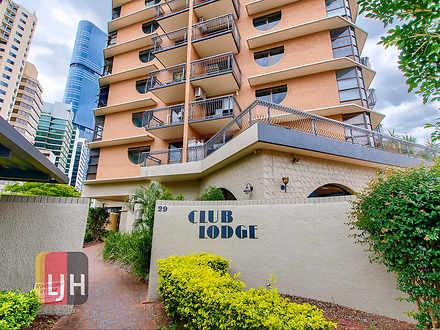 52/29 George Street, Brisbane City 4000, QLD Unit Photo