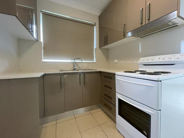 10/86-88 Park Road, Auburn 2144, NSW Unit Photo