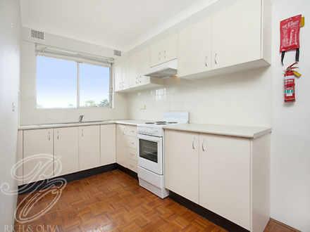 5/36 Pembroke Street, Ashfield 2131, NSW Apartment Photo