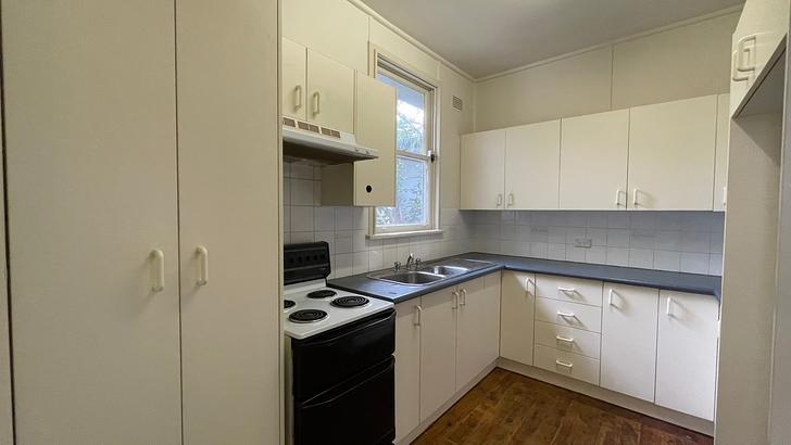 41 Stephen Street, Blacktown 2148, NSW House Photo