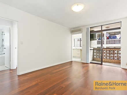7/43-45 Chapel Street, Roselands 2196, NSW Unit Photo