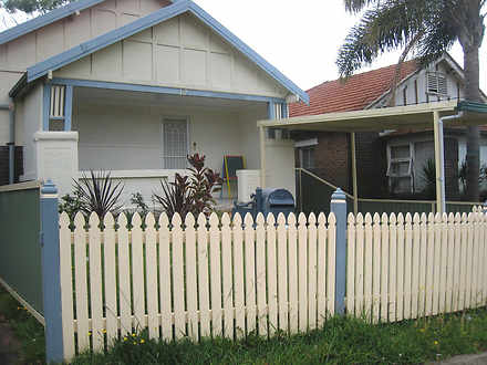 12 Leonora Street, Earlwood 2206, NSW House Photo