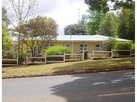 3/21 Margaret Street, East Toowoomba 4350, QLD Unit Photo