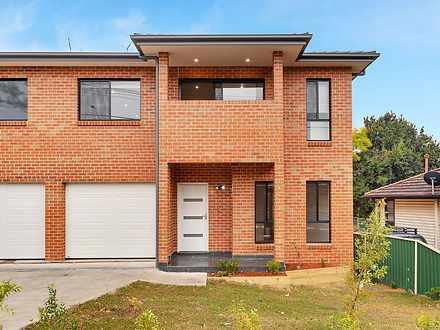 344A Lane Cove Road, North Ryde 2113, NSW Duplex_semi Photo