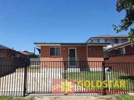 110A Norman Street, Prospect 2148, NSW Flat Photo