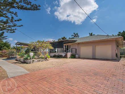 28 Valhalla Street, Sunnybank 4109, QLD House Photo