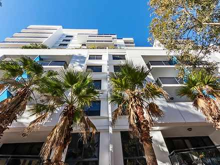 28A/9 Herbert Street, St Leonards 2065, NSW Apartment Photo