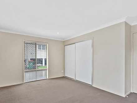 2/121 Finucane Road, Alexandra Hills 4161, QLD Studio Photo