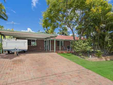 3 Maltaroo Court, Shailer Park 4128, QLD House Photo