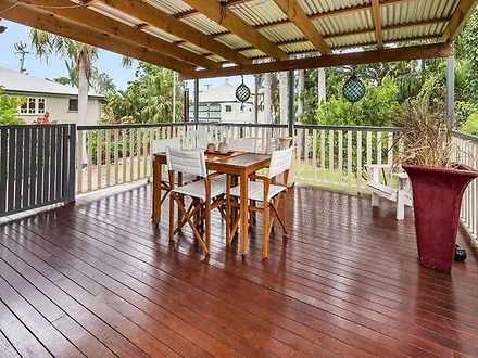 35 Queens Road, Hermit Park 4812, QLD House Photo