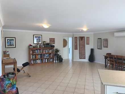 18 Vernon Lane, Mckail 6330, WA House Photo