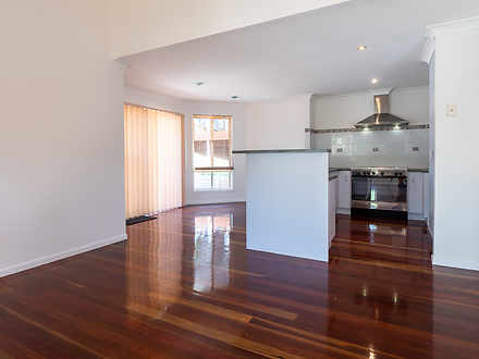 21 Rankin Drive, Bangalow 2479, NSW House Photo