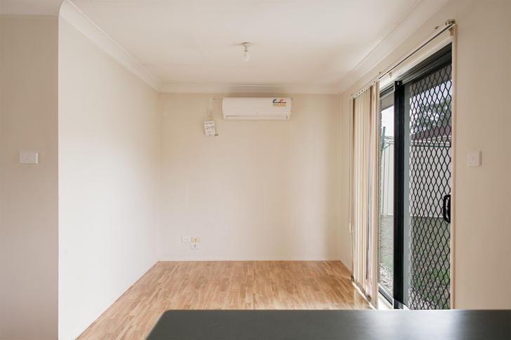 116A Hartington Street, Rooty Hill 2766, NSW House Photo