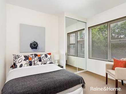 6/191 West Street, Crows Nest 2065, NSW Apartment Photo