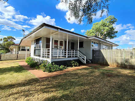 25 Proposch Street, Oakey 4401, QLD House Photo
