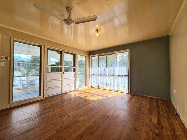 25 Proposch Street, Oakey 4401, QLD House Photo