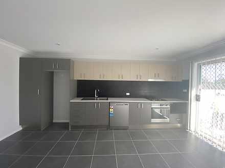 2/17 Lockwood Street, North Rothbury 2335, NSW Unit Photo