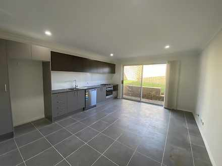 2/109 Talleyrand Circuit, Greta 2334, NSW Unit Photo
