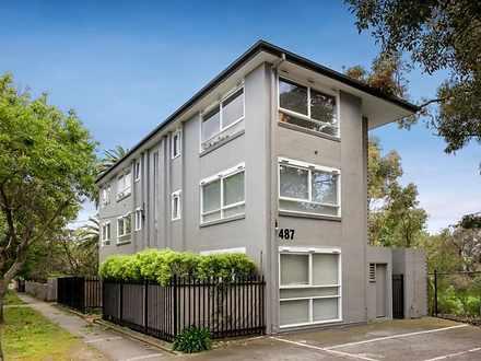 8/487 St Kilda Street, Elwood 3184, VIC Apartment Photo