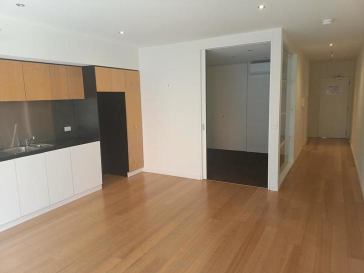 204/16 Liverpool Street, Melbourne 3000, VIC Apartment Photo