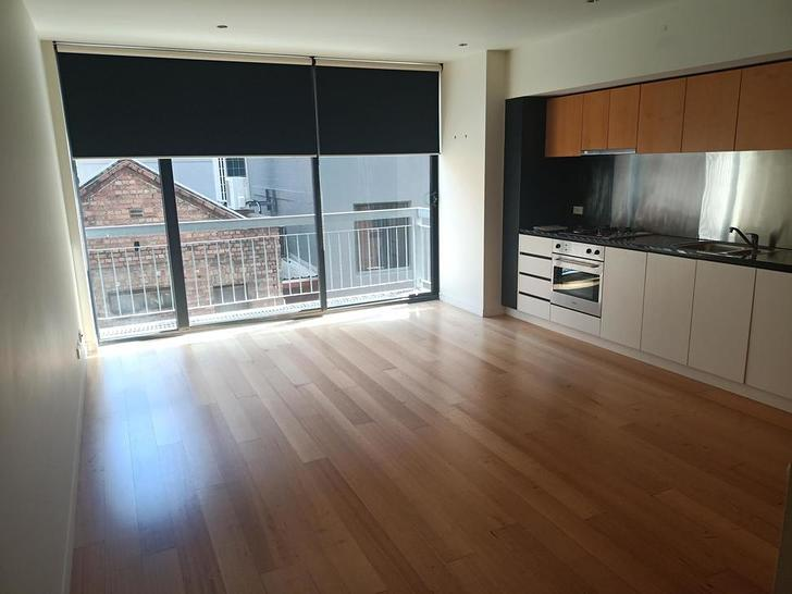 204/16 Liverpool Street, Melbourne 3000, VIC Apartment Photo