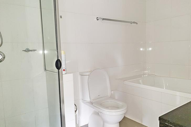 32/1 Brown Street, Ashfield 2131, NSW Apartment Photo