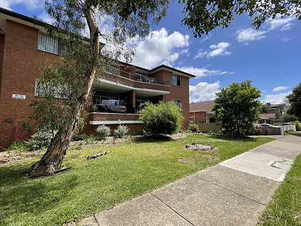 1/10-12 Dalcassia Street, Hurstville 2220, NSW Unit Photo